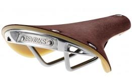 Balnelis Brooks CAMBIUM C19 Brown
