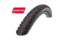Padanga Schwalbe Racing Ralph HS 425, Evo Fold. 54-622 SS Addix Speed 29''