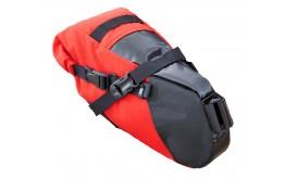 Krepšys Bikepack RePack C Red