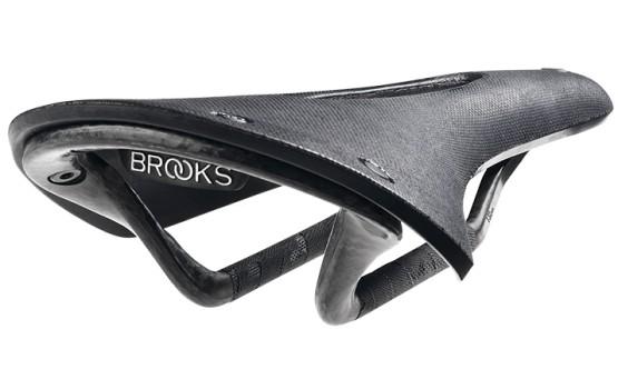 Balnelis Brooks CAMBIUM C13 CARVED 132