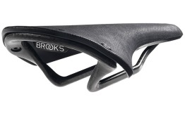 Balnelis Brooks CAMBIUM C13 145