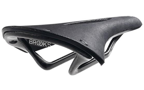 Balnelis Brooks CAMBIUM C13 CARVED 145