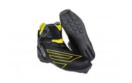 Lygumų slidžių batai ISG RS 409