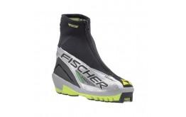 Lygumų slidžių batai Fisher S 9000 PILOT