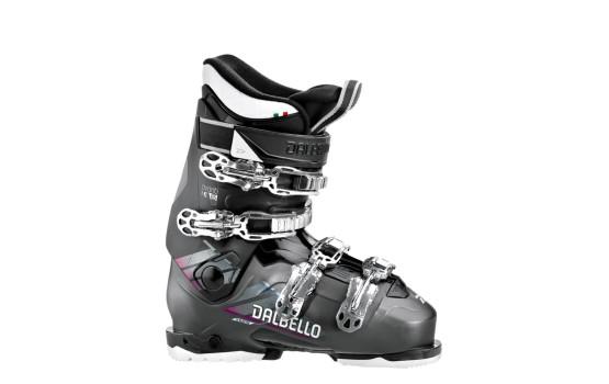 Dalbello AVANTI MX 65 W