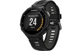 Išmanusis laikrodis Garmin Forerunner 735XT