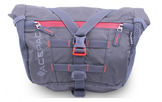 Vairo krepšys Acepac BAR BAG Bar Bag