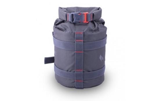 Vairo krepšys Acepac BIKE BOTTLE BAG Holster black
