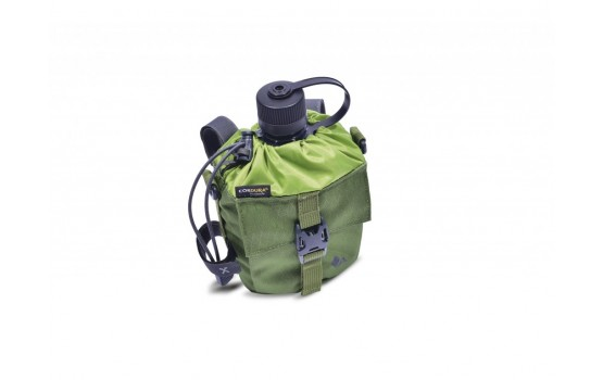 Gertuvės krepšys Acepac FLASK Bag