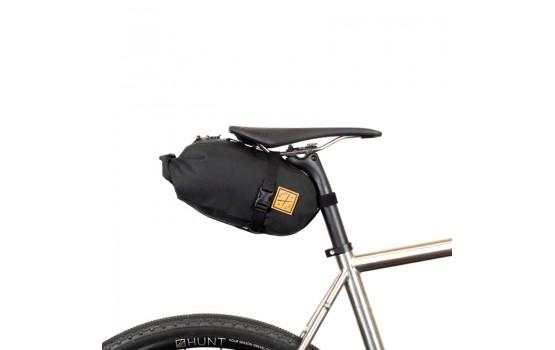 Aero barų krepšys Restrap ADVENTURE RACE Aero Bar Bag