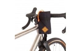 Aero barų krepšys Restrap ADVENTURE RACE Aero Bar Bag