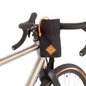 Vairo repšys Restrap STEM Bag