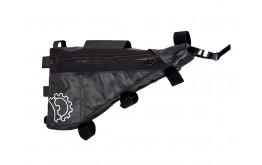 Rėmo krepšys Revelate Designs RANGER FRAME BAG