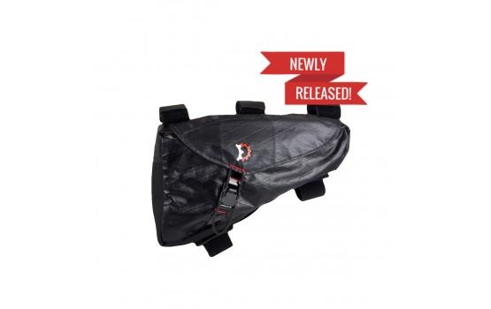 Rėmo krepšys Revelate Designs HOPPER FRAME BAG
