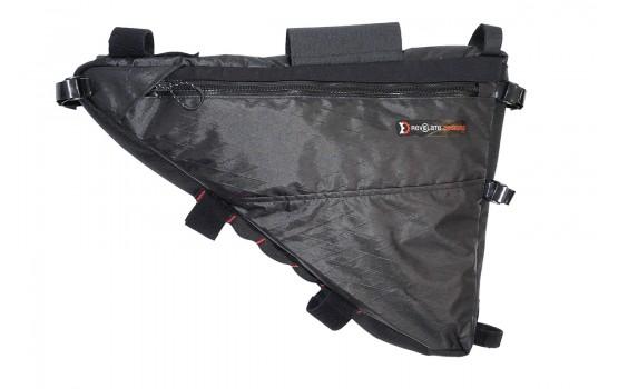 Rėmo krepšys Revelate Designs RIPIO® FRAME BAG