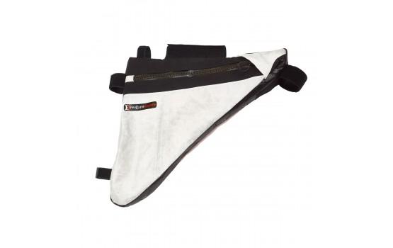 Rėmo krepšys Revelate Designs CUTTHROAT FRAME BAG