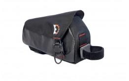 Rėmo krepšys Revelate Designs MAG-TANK™