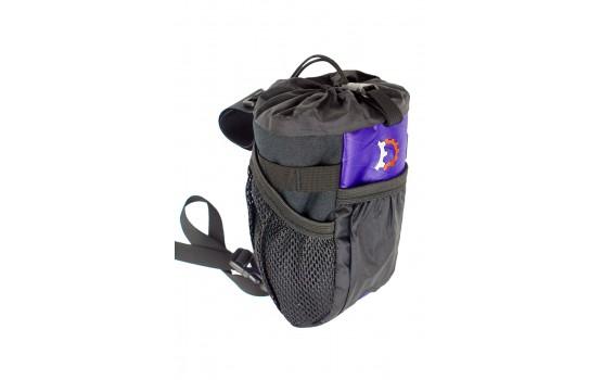 Rėmo krepšys Revelate Designs MOUNTAIN FEEDBAG