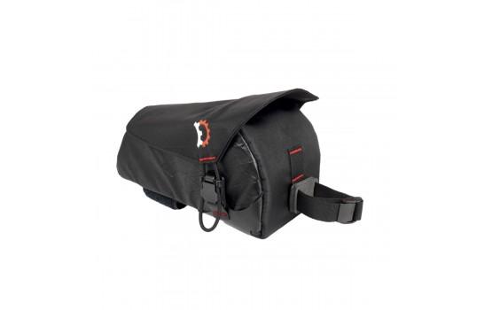 Rėmo krepšys Revelate Designs MAG-TANK™ 2000