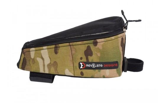 Rėmo krepšys Revelate Designs GAS TANK