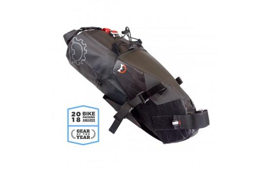 Sauskrepšio tvirtinimo sistema Revelate Designs TERRAPIN® SYSTEM 8L
