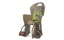 Vaikiška kėdutė Polisport Koolah FF Green