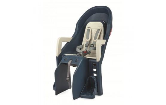 Kėdutė Polisport Guppy Maxi CFS Blue