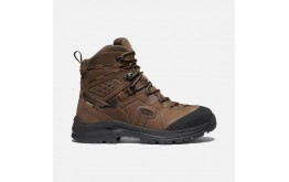 Batai KEEN MEN'S KARRAIG MID WATERPROOF