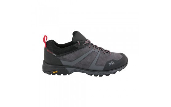 Batai MILLET HIKE UP LEATHER GTX