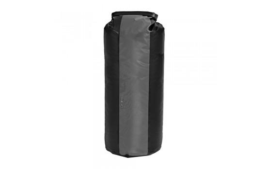 ORTLIEB DRY BAG PD350 BLACK-SLATE 79L