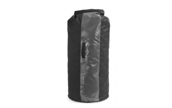 ORTLIEB DRY BAG PS490 BLACK-DARKGREY 109L