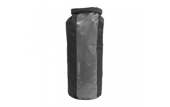 ORTLIEB DRY BAG PS490 BLACK-DARKGREY 22L