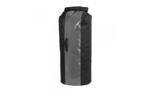 ORTLIEB DRY BAG PS490 BLACK-DARKGREY 79L