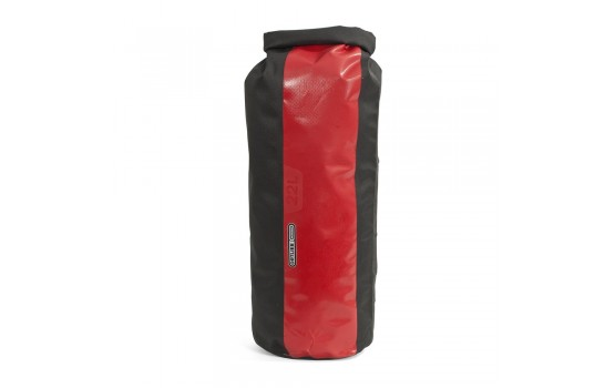 ORTLIEB DRY BAG PS490 BLACK-RED 22L