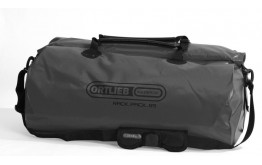 ORTLIEB RACK-PACK PD620 XL ASPHALT 89L