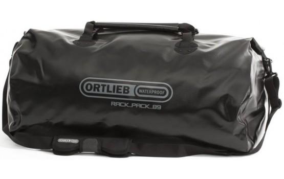 ORTLIEB RACK-PACK PD620 XL BLACK 89L