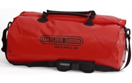 ORTLIEB RACK-PACK PD620 XL RED 89L