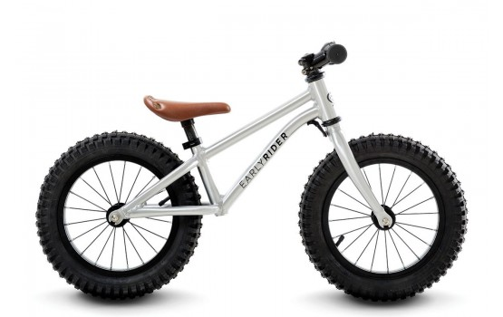 Early Rider Trail Runner XL 14.5''
