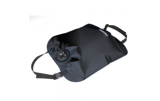 ORTLIEB WATER BAG BLACK 10L