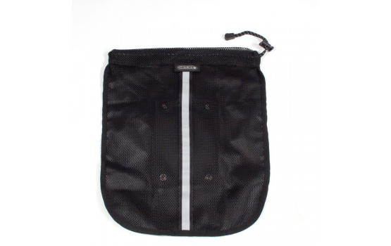 ORTLIEB MESH-OUTERPOCKET