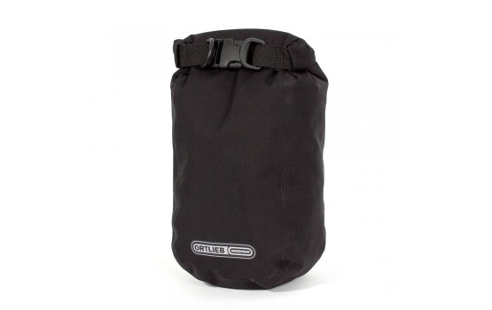 ORTLIEB OUTER POCKET 3,2L
