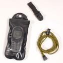 Dėklas ORTLIEB SAFE-IT S (PHONE)