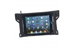 ORTLIEB TABLET CASE M 10""