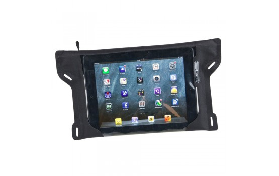 """ORTLIEB TABLET CASE M 10"""""""