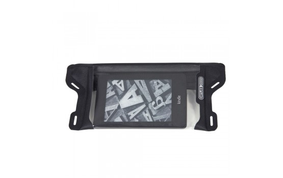 """ORTLIEB TABLET CASE S 7,9"""""""