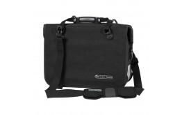 Krepšys ORTLIEB OFFICE-BAG QL2.1 L BLACK 21L