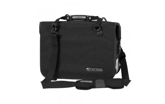 ORTLIEB OFFICE-BAG QL2.1 L BLACK 21L