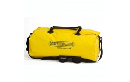 ORTLIEB RACK-PACK PD620 XL YELLOW 89L