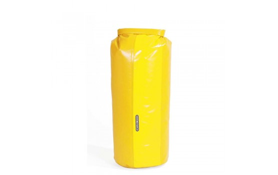 ORTLIEB DRY BAG PD350 SUN-YELLOW 35L