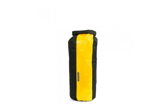 ORTLIEB DRY BAG PS490 BLACK-SUN 22L